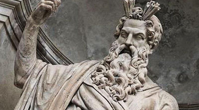 Minósz király legendája